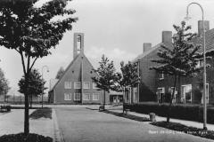 Bant - NH Kerk2