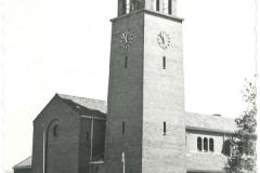 Bant - RK Kerk5