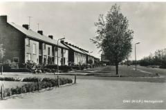 Creil - Hertogstraat