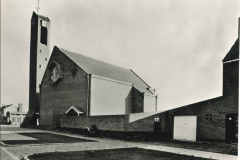 Creil - NH Kerk6