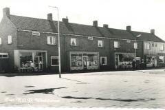 Creil - Winkelstraat
