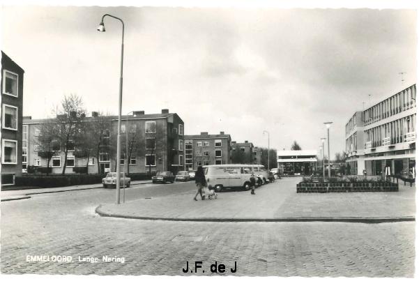 Emmeloord - Lange Nering12