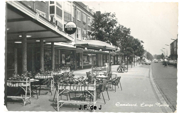 Emmeloord - Lange Nering14