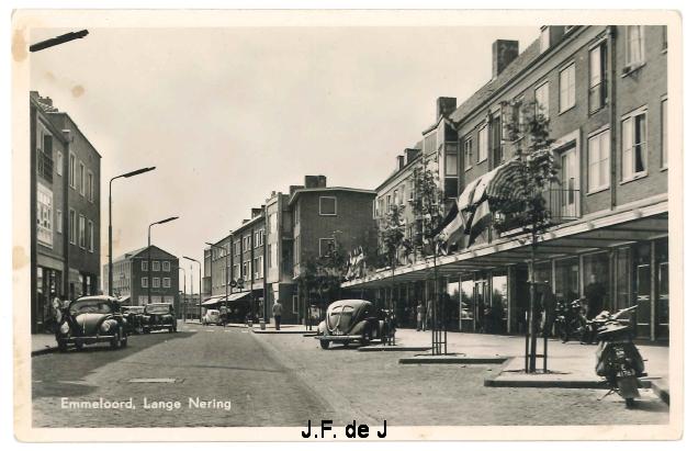 Emmeloord - Lange Nering6