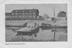 Emmeloord - Espelervaart