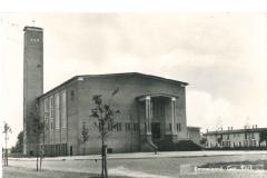 Emmeloord - Ger Kerk6