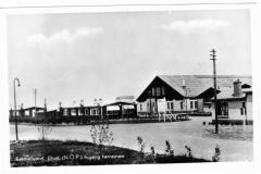 Emmeloord - Kamp Oost