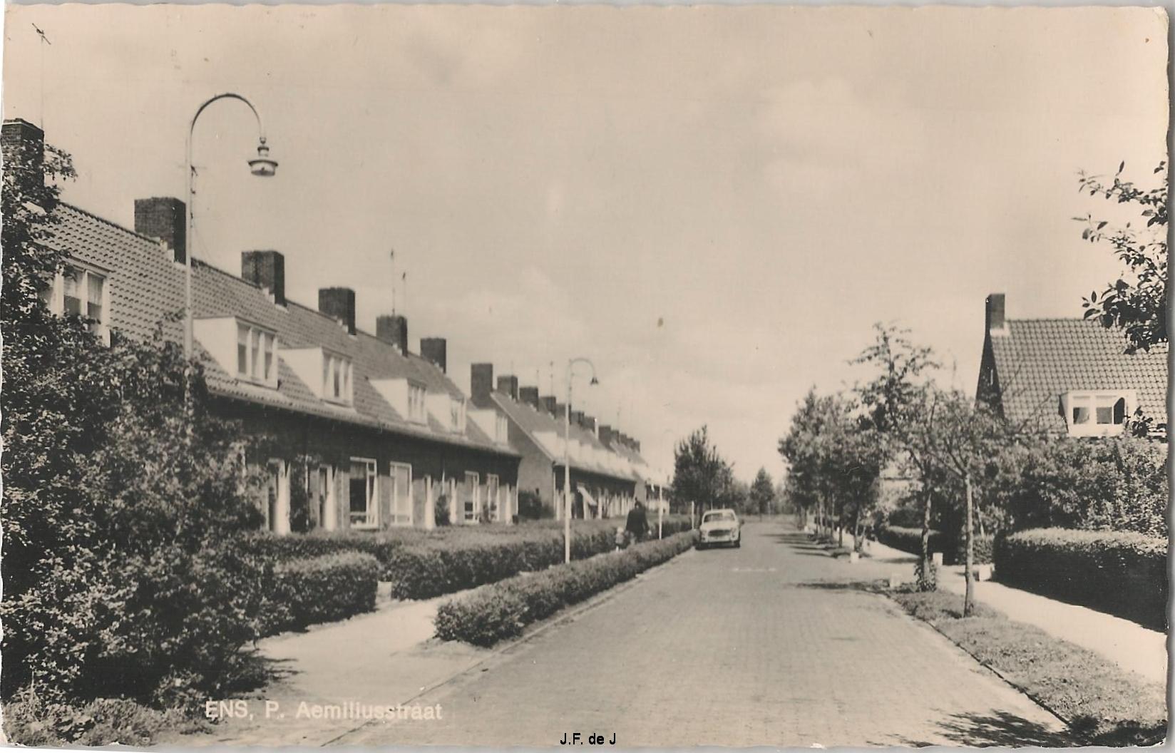 Ens - P Aemeliusstraat2