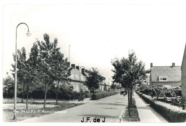 Ens - P Aemeliusstraat3