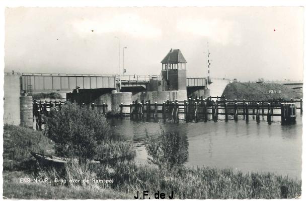Ens - Ramspolbrug3