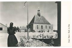 Ens - Herv Kerk3