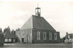 Ens - Herv Kerk6