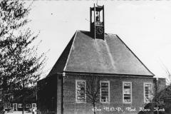 Ens - Herv Kerk8