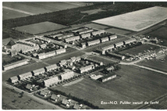 Ens - Luchtfoto7