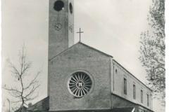 Ens - RK Kerk2