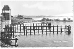 Ens - Ramspol