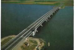 Ens - Ramspolbrug
