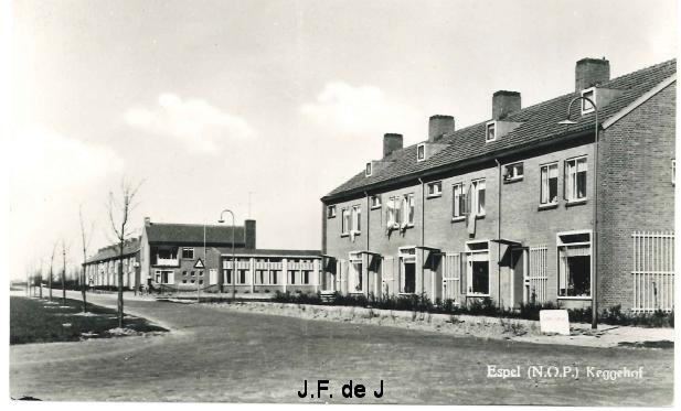 Espel - Keggehof3