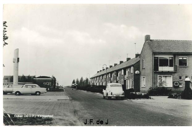 Espel - Keggehof6
