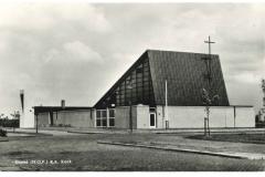 Espel - RK Kerk