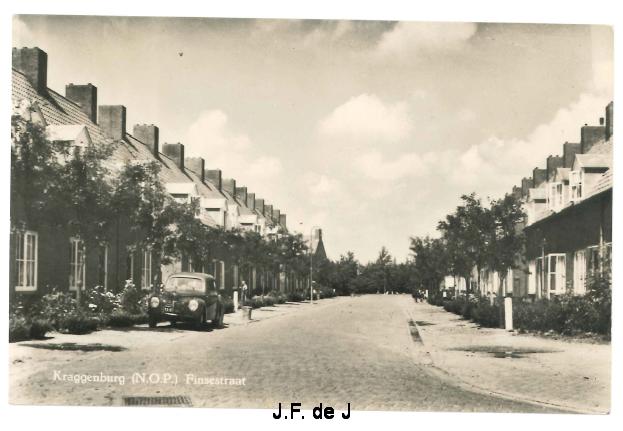 Kraggenburg - Finsestraat2