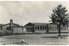 Kraggenburg - Chr School2