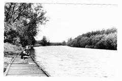 Kraggenburg - De Voorst - Camping5