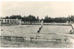 Kraggenburg - De Voorst - Zwembad3