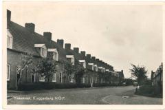 Kraggenburg - Finsestraat3