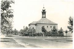 Kraggenburg - Prot Kerk3