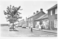 Kraggenburg - Voorstraat