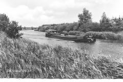 Kraggenburg - De Voorst