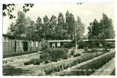 kraggenburg0002