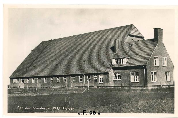 NOP - Boerderij10