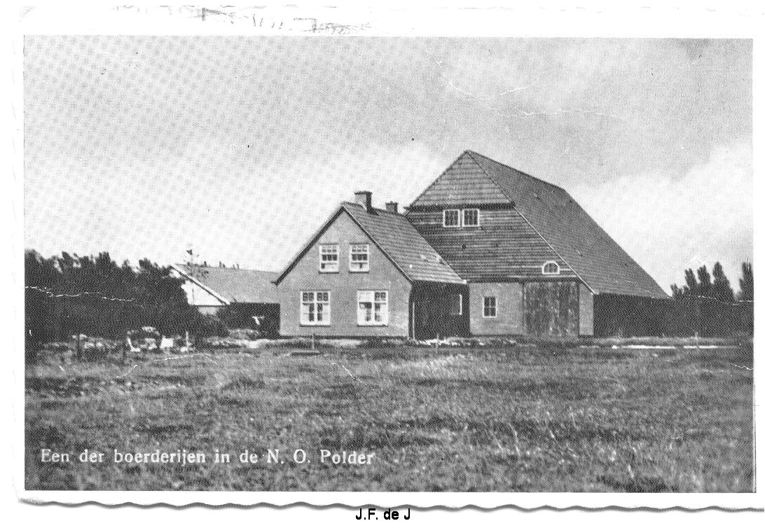 NOP - Boerderij2