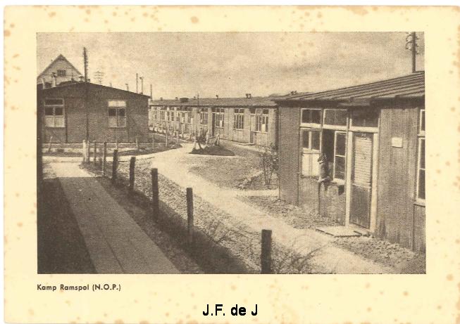 NOP - Ramspol Kamp