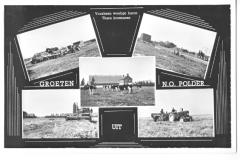 NOP - Groeten uit de Noordoostpolder23