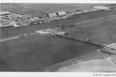 NOP - Luchtfoto KLM2
