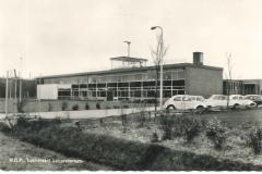 NOP - Luchtvaart laboratorium NLR