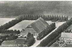 NOP - Ontginningsboerderij2