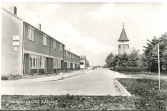 Luttelgeest - Kerkstraat