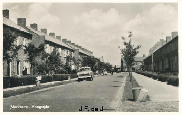 Marknesse - Hoogzijde2