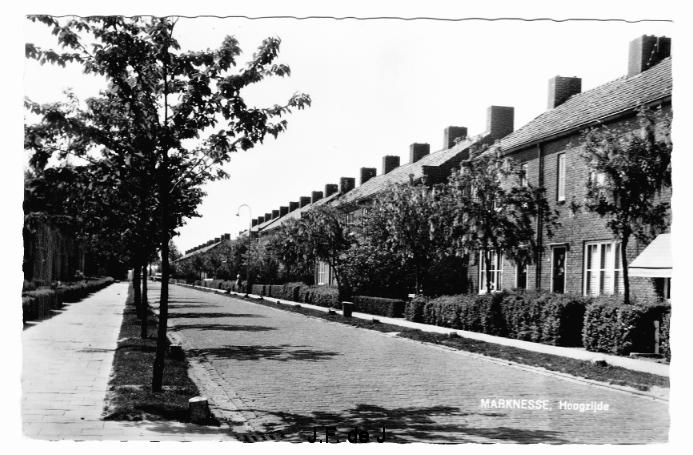 Marknesse - Hoogzijde5
