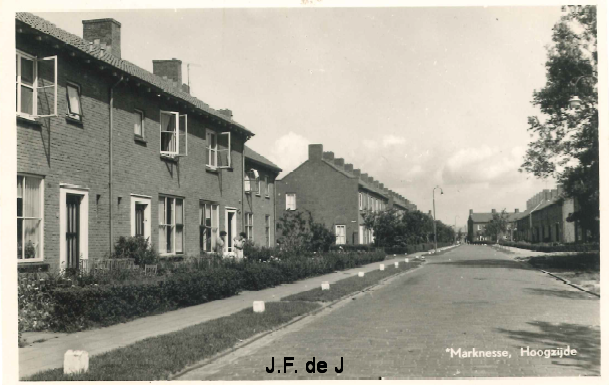 Marknesse - Hoogzijde6