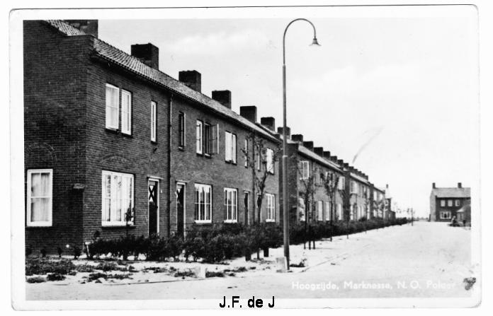 Marknesse - Hoogzijde7