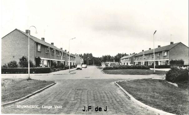 Marknesse - Lange Voor2