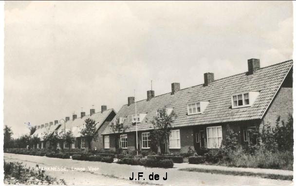 Marknesse - Lange Voor3