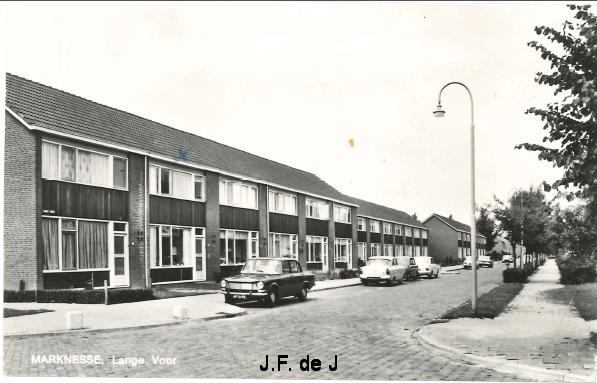 Marknesse - Lange Voor4