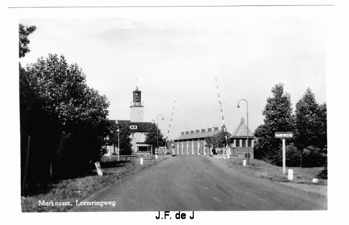 Marknesse - Leemringweg2