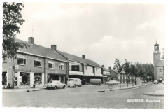 Marknesse - Breestraat3